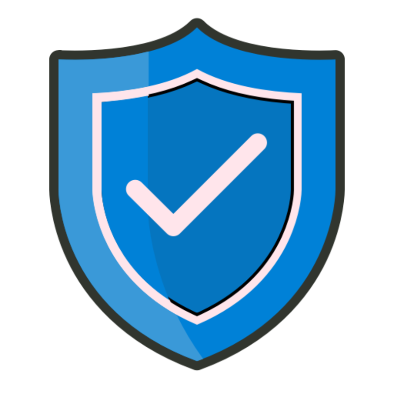 Blue_shield_icon.png